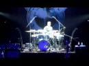TOTO - 2014-04-28 (HQ Sound) Stop Loving You,Keith Carlock Drums Solo,Hold The Line