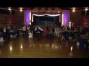 Коломийка Ukrainian Wedding Kolomyika dance Cleveland Ohio Wedding Videography