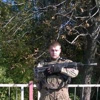 Роман Косар