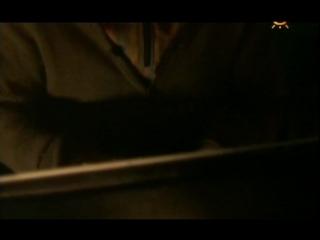 Детективное агентство «Лассе и Майя» / LasseMajas detektivbyrå (4-я серия) (2006) (семейный)