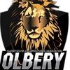 Organizatsiya Olberi