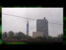 Тверь-МоскваTver-Moscow