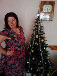 Galina Filistovich, Kotlas - photo №16