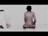 «Марина Абрамович: В присутствии художника» |2012| Режиссеры: Мэттью Эйкерс, Джефф Дюпре | документальный