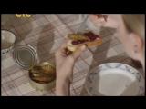 Восьмидесятые 5 сезон / Анонс / vk.com/kinofilm720 / ПОДПИШИСЬ!