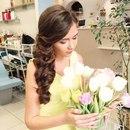 Аня Борисова фото #44