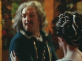Я вас научу, с какого конца редьку есть! (с) ...как царь Петр арапа женил.