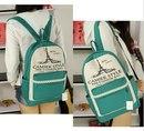 Fashion Book Bags