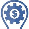 Бизнес идеи | Волгоград