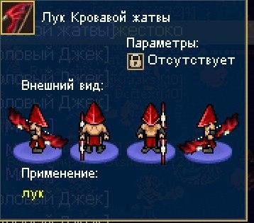 ejo4iUv9MB8.jpg