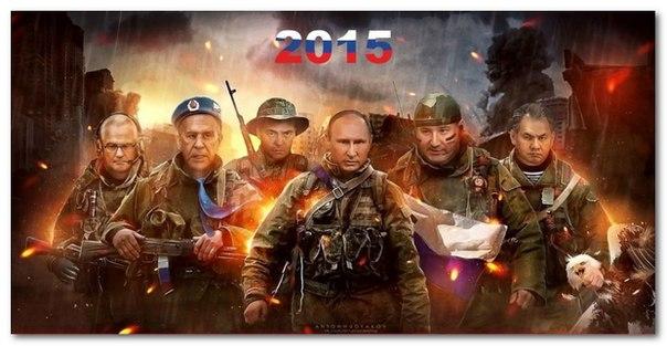 санкций в отношении россии