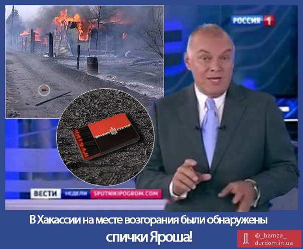 Неизвестные сорвали крымскотатарский флаг со здания Меджлиса в Симферополе - Цензор.НЕТ 5816