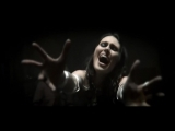 Within Temptation(feat.Keith Caputo)-What Have You Done