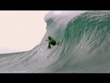 SURFING - 1000 кадров в секунду