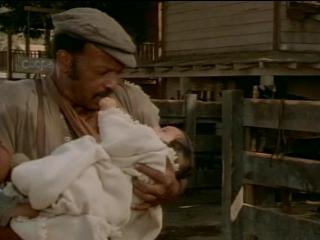 Доктор Куин: Женщина-врач / Dr. Quinn, Medicine Woman (1-й сезон, 9-я серия) (1993) (драма, семейный, вестерн)