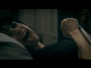 Мама [Трейлер]   Mama (Андрес Мускетти) 2013 фильм ужасов