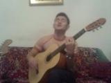 тутамас Туретской