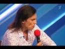 KVN Vstrecha Vypusknikov 2015 Utomlennye Solntsem 39 Sochi Leto Restoran 39