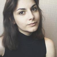 Ирина Красиля