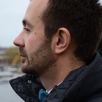 Andrey Sapeschko фото