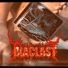DIACLAST (Brutal Death Metal)