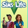 SIMS 4 LIFE