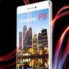 Группа Huawei Device