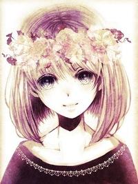 самые красивые аниме картинки