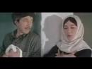 Адам и Хева (1969) комедия
