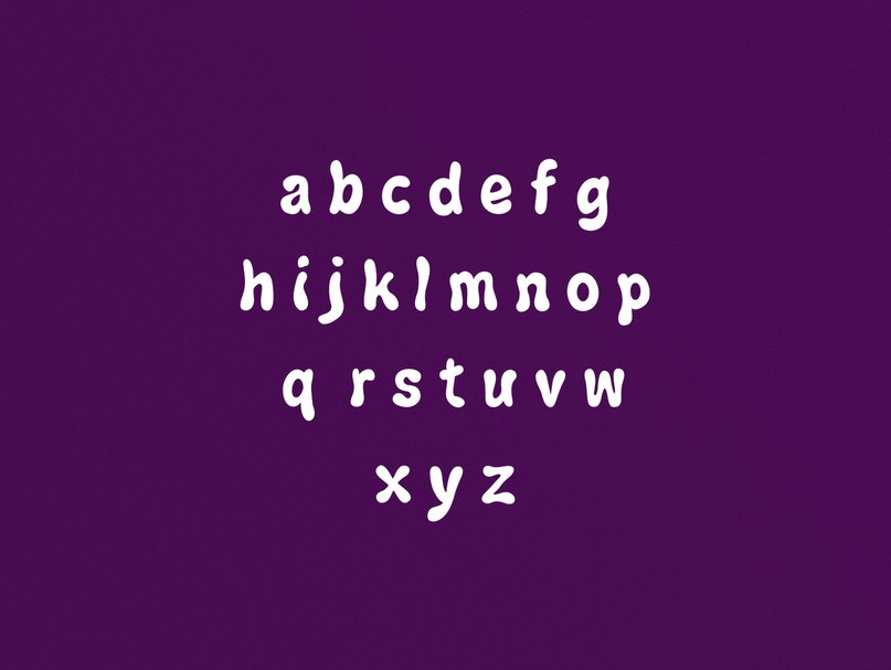 Download Jazz Ball font (typeface)