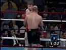 1989-06-25 Tommy Morrison vs Steve Zouski