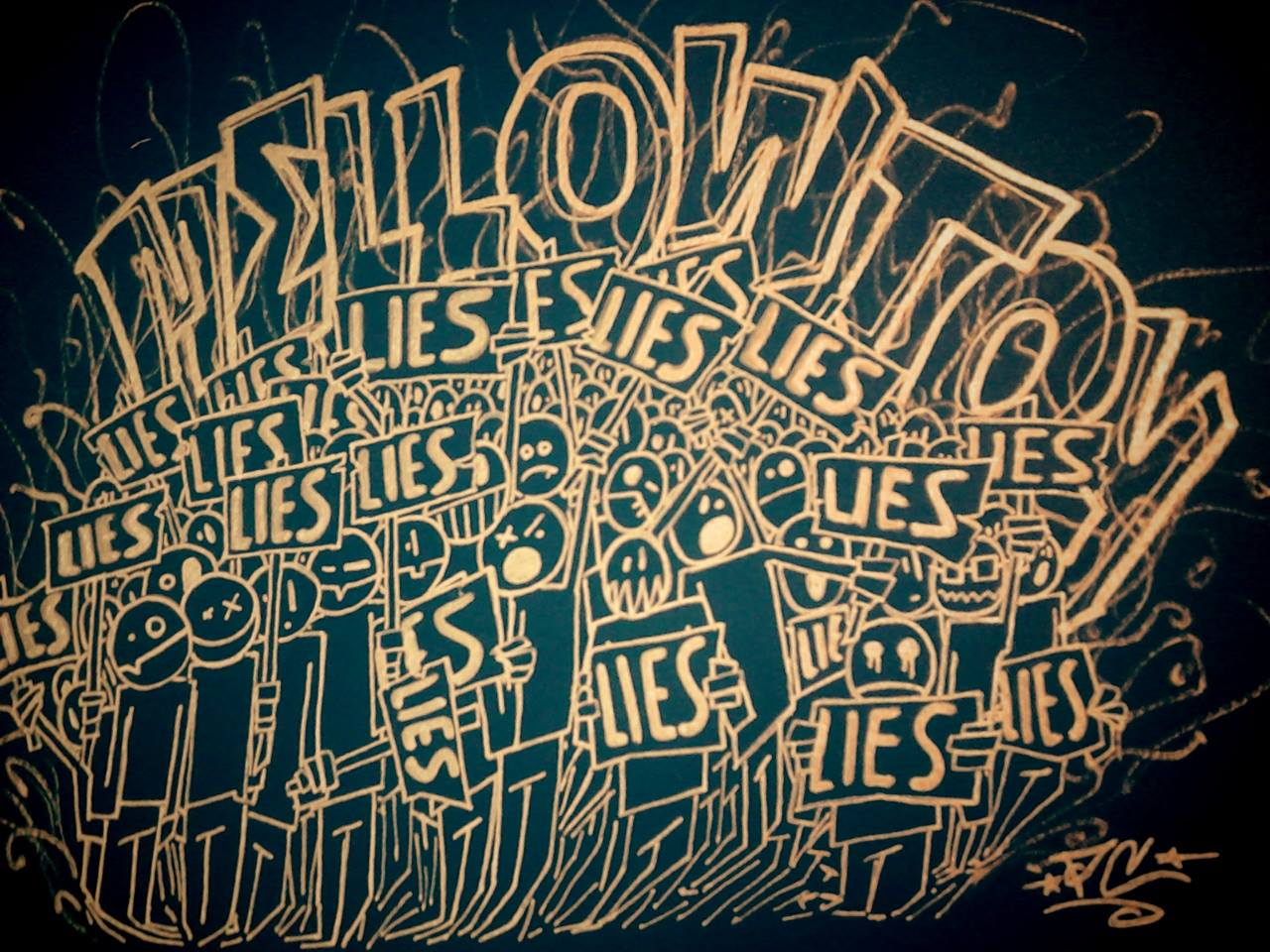 Mellowtoy
