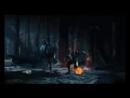 Vidmo_org_Who039s_Next_-_Official_Mortal_Kombat_X_Announce_Trailer_Mortal_Combat_10__727973.3