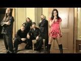 Top 10 Frontwomen In Hard Rock And Heavy Metal