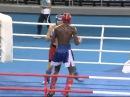 Соревнования 2011 - Первые Всемирные Игры Боевых Искусств - Кикбоксинг - Пекин