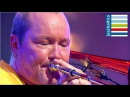 Nils Landgren Funk Unit - Funky ABBA - JazzBaltica 2004