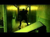 Daredevil - Oldboy