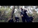 KADET CMG feat Криминал Южный Квартал Бандитская Россия