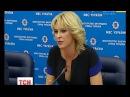 Повертати активи українських можновладців із закордону буде новостворене управління МВС