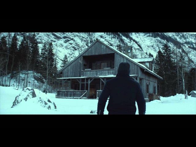 007: СПЕКТР - тизер-трейлер