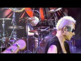 Scorpions - The Good Die Young - YouTube
