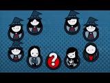«Паранормальное явление 5: Призраки» -  Вспомним, что было!