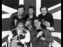 The Animals - No John No 1983