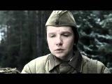 ✔ Наркомовский обоз 1 - 4 серия 2011 Военные фильмы Love