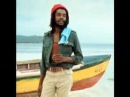 Peter Tosh - Ketchy Shuby