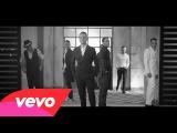 Tiziano Ferro - No Escaparé Nunca Más