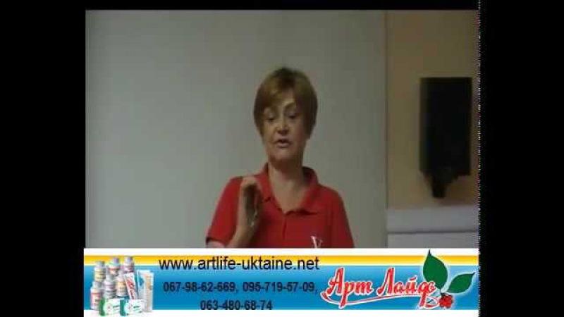 Рекомендации применения Авирол Купить 063-480-68-74 Отзывы Цена Доставка artlife-ukraine.net