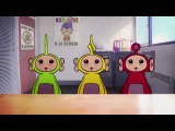 Les Kassos - Hello Kitty (Darktek - Les Kassos)