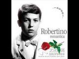 Robertino Loretti, Schubert Serenade ( Italian)
