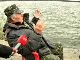 Вибух у Грушеві: розповіді очевидців